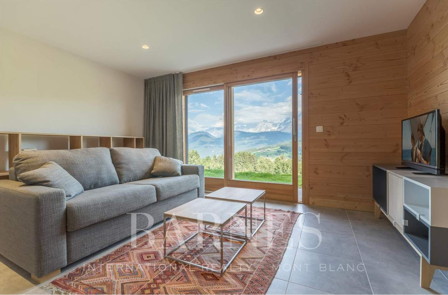 Chalet ECRIN picture 8